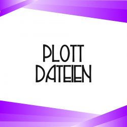 Plott-Dateien